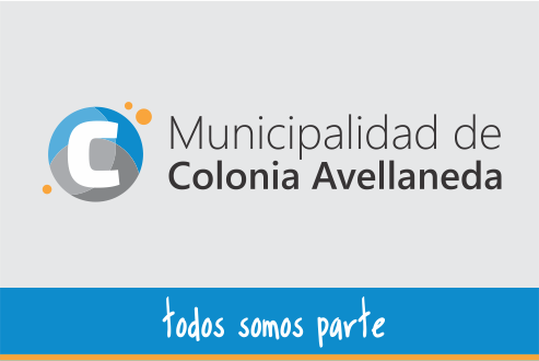 Municipio de Colonia Avellaneda